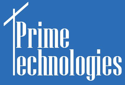 Prime Technologies Ltd - UK Supplier of SmartCAM & SmartCAM AutoMill Software